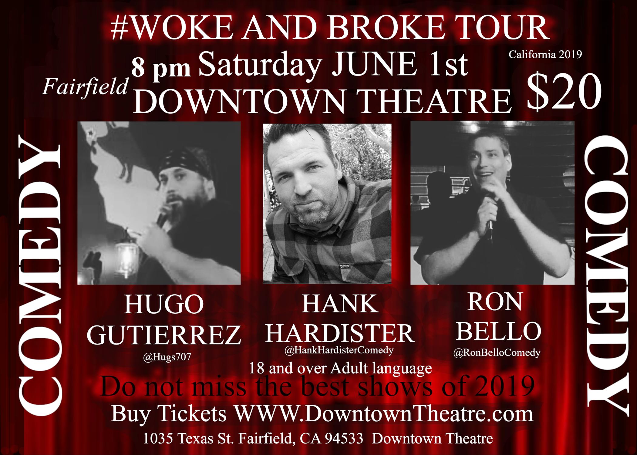 woke-and-broke-tour