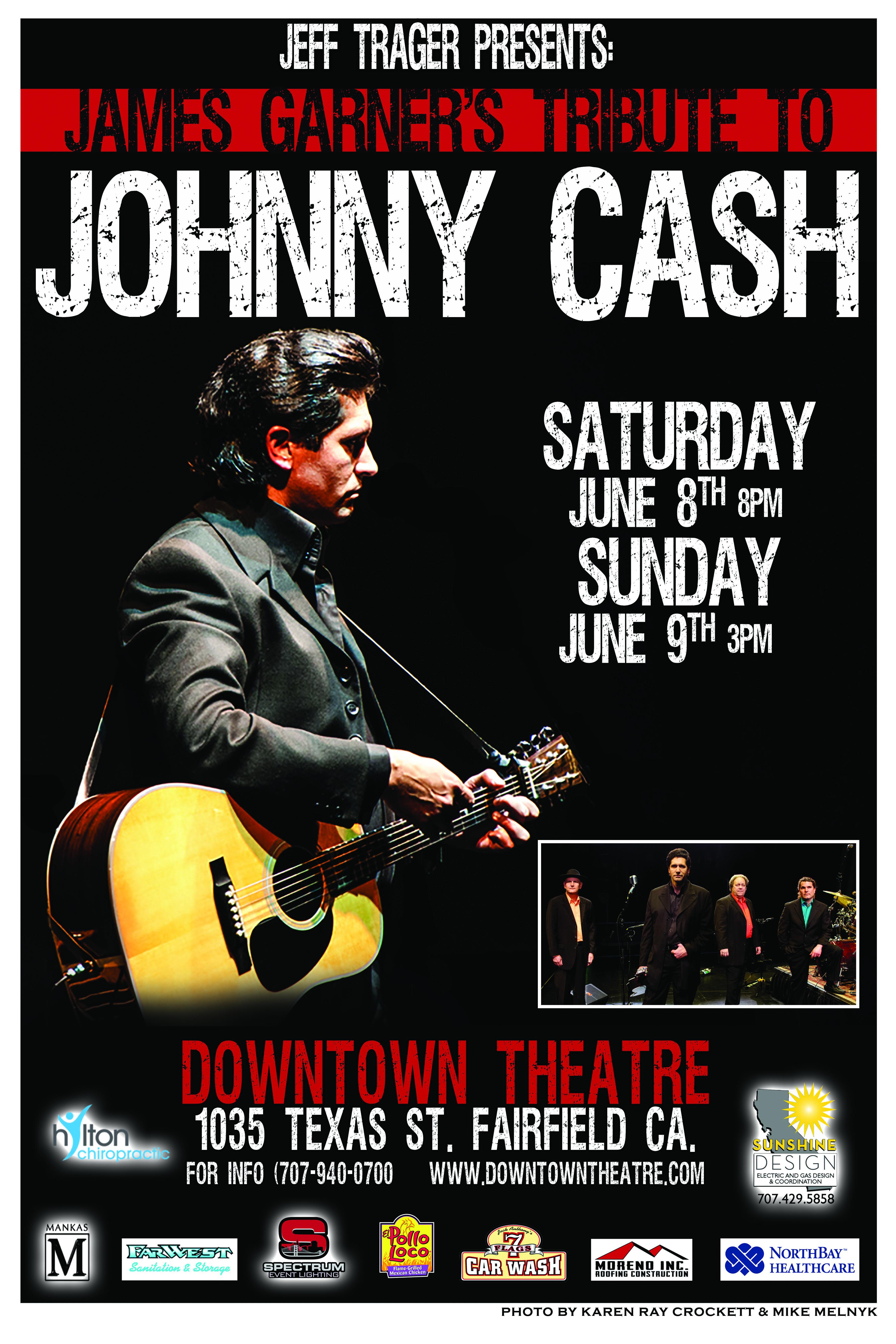 johnny-cash-tribute