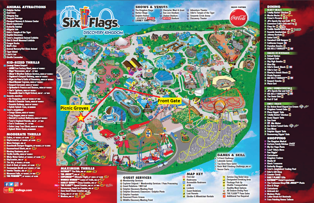 six-flags-map-to-picnic-groves