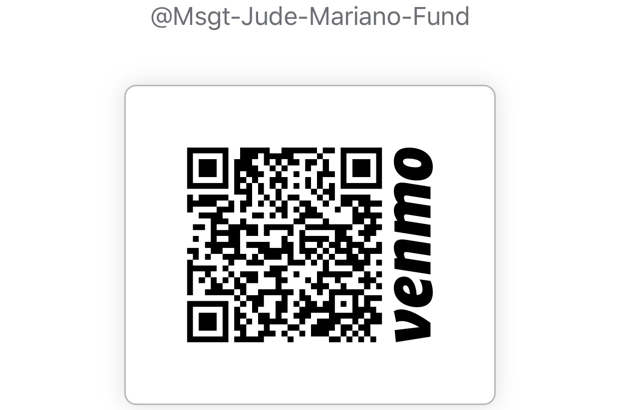 come-support-our-fallen-heroes-families-qr-code