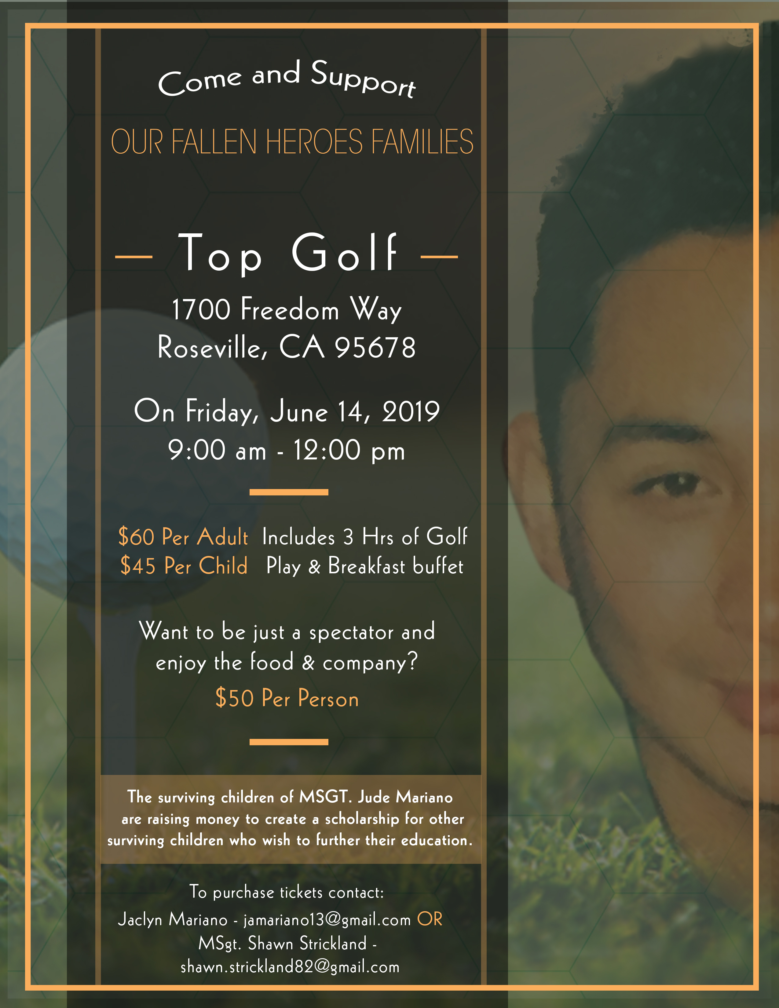 come-and-support-our-fallen-heroes-families
