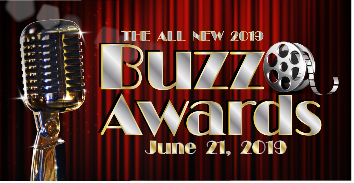 buzz-awards-2019