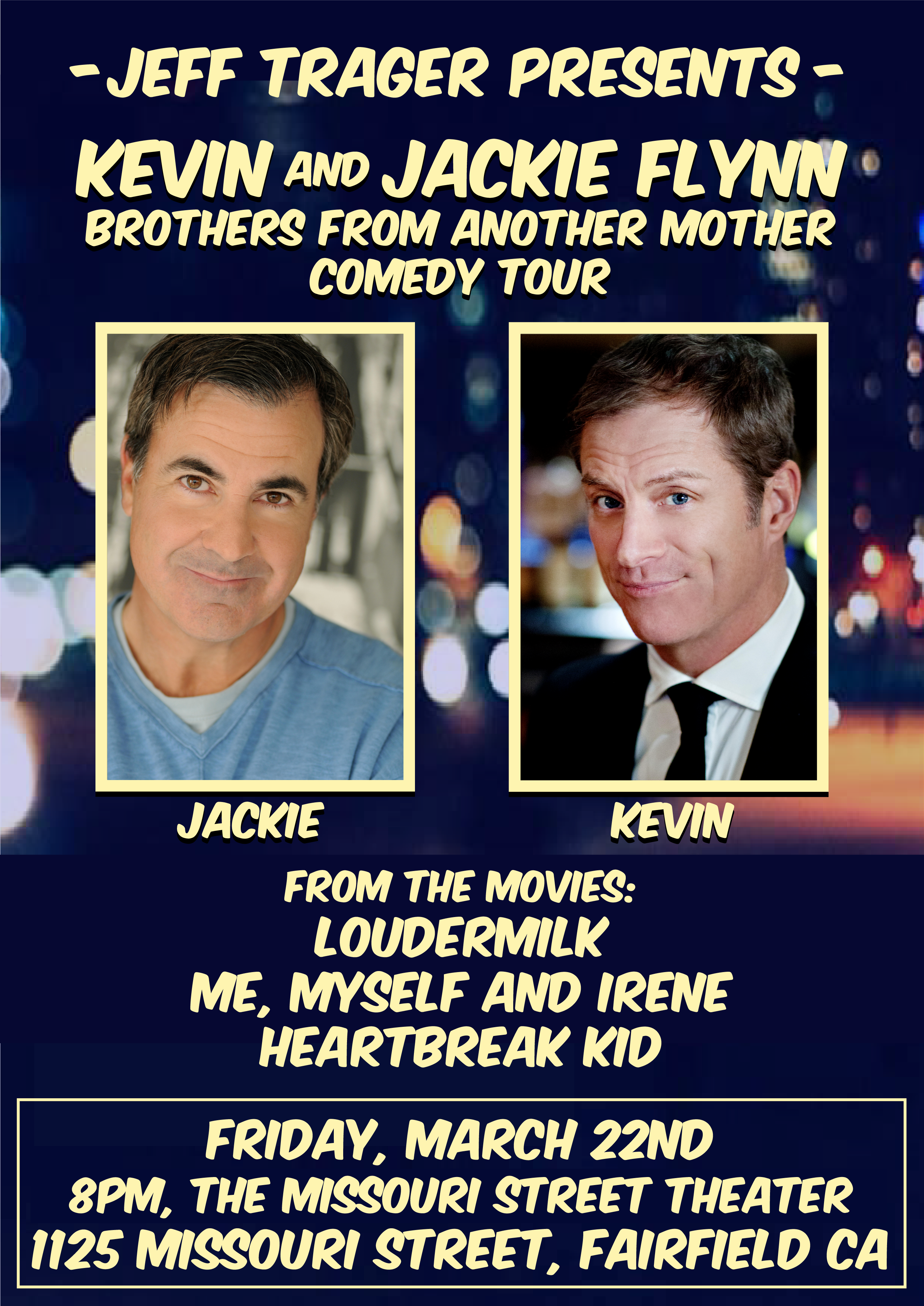 brothers-from-another-mother-comedy-tour-march-2019