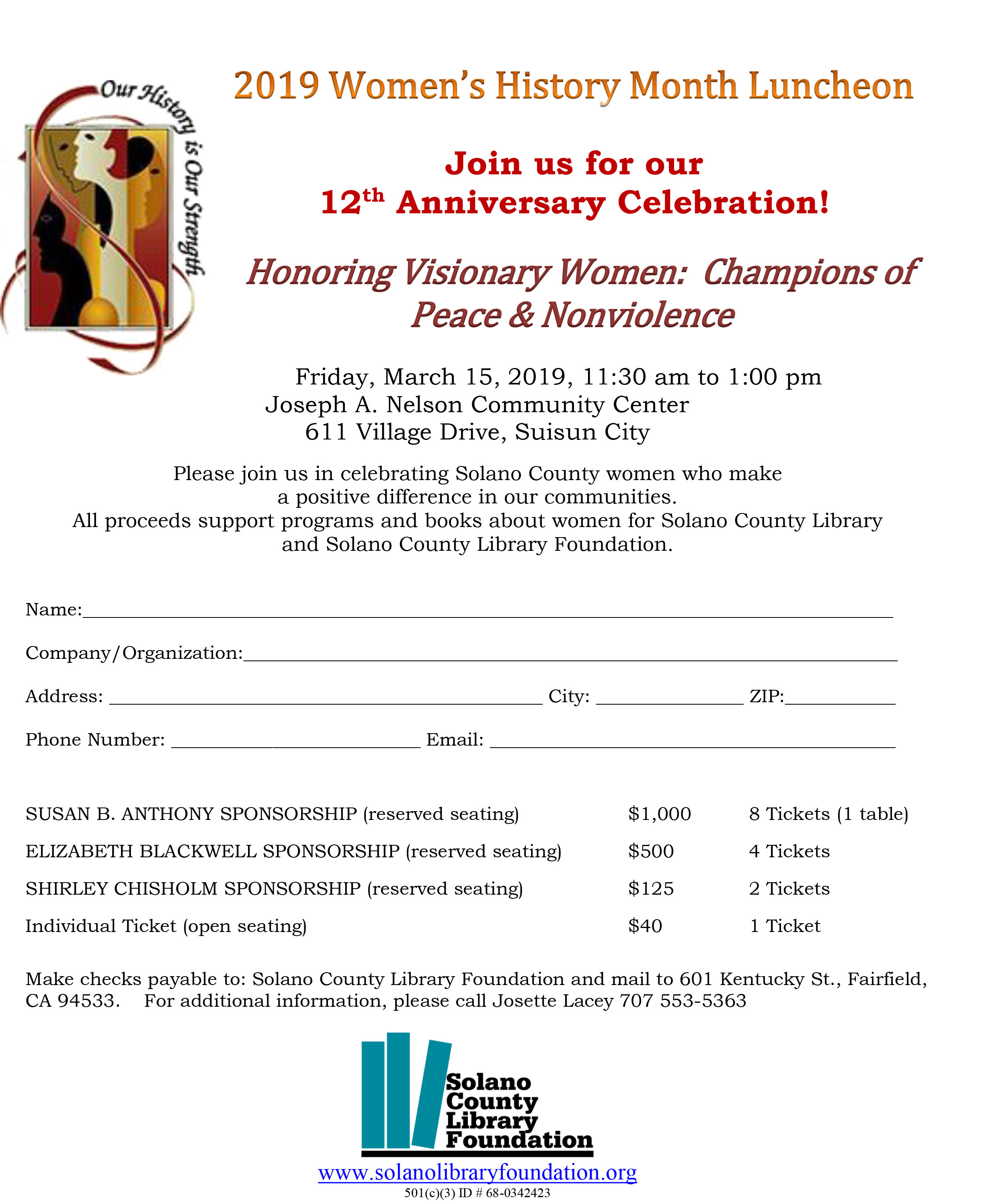 2019-womens-history-month-luncheon