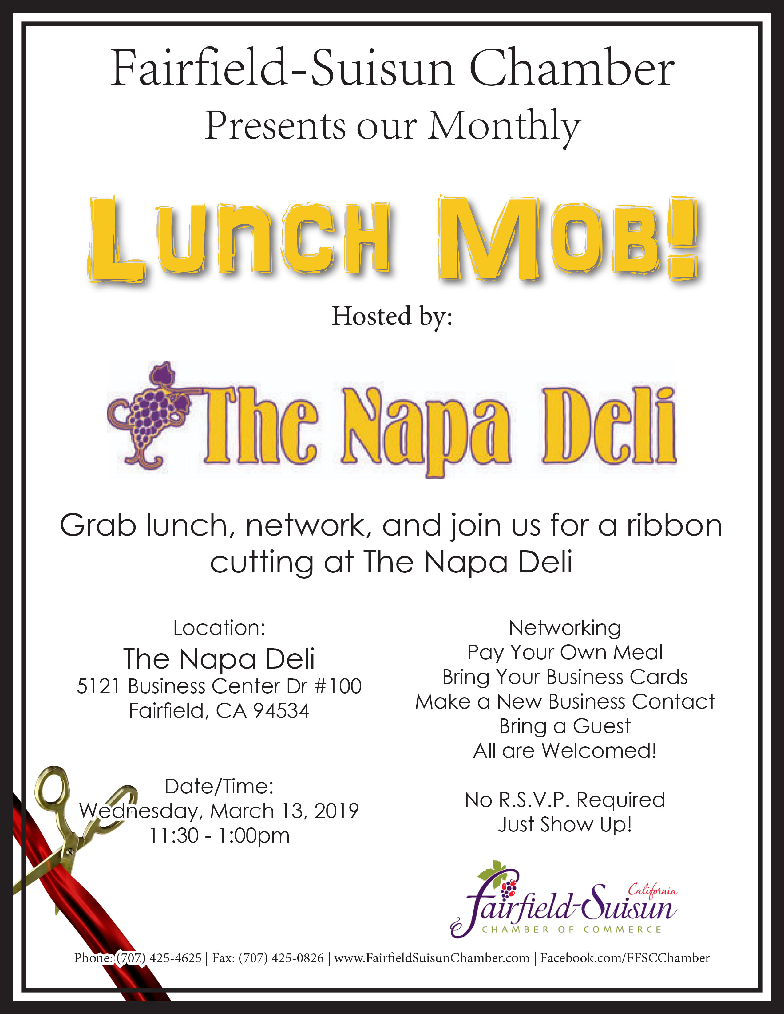 fairfield-suisun-chamber-lunch-mob-march-2019-the-napa-deli