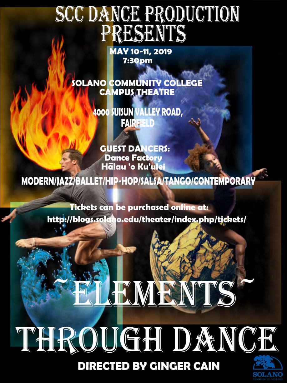 scc-elements-through-dance