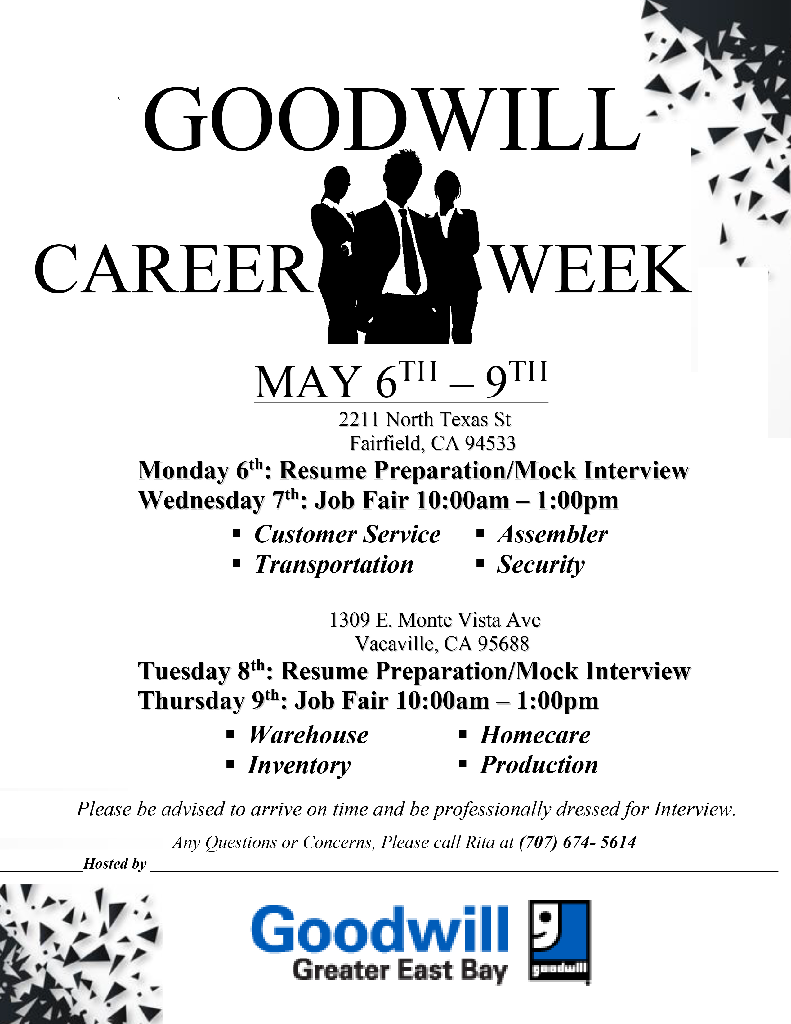 goodwill-career-week-2019