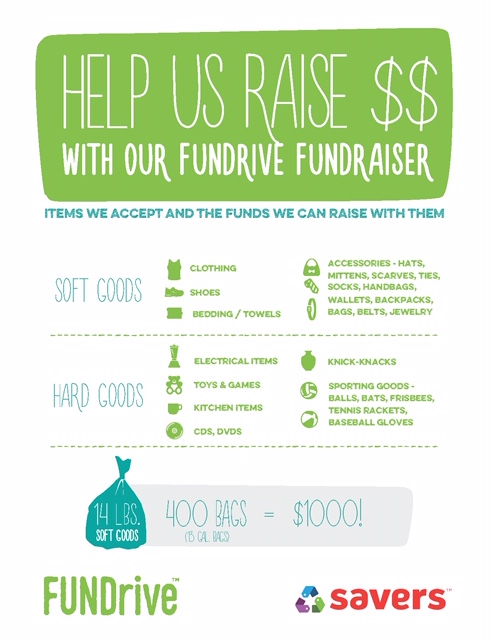 imagine-me-foundation-fundrive-fundraiser-may-2019