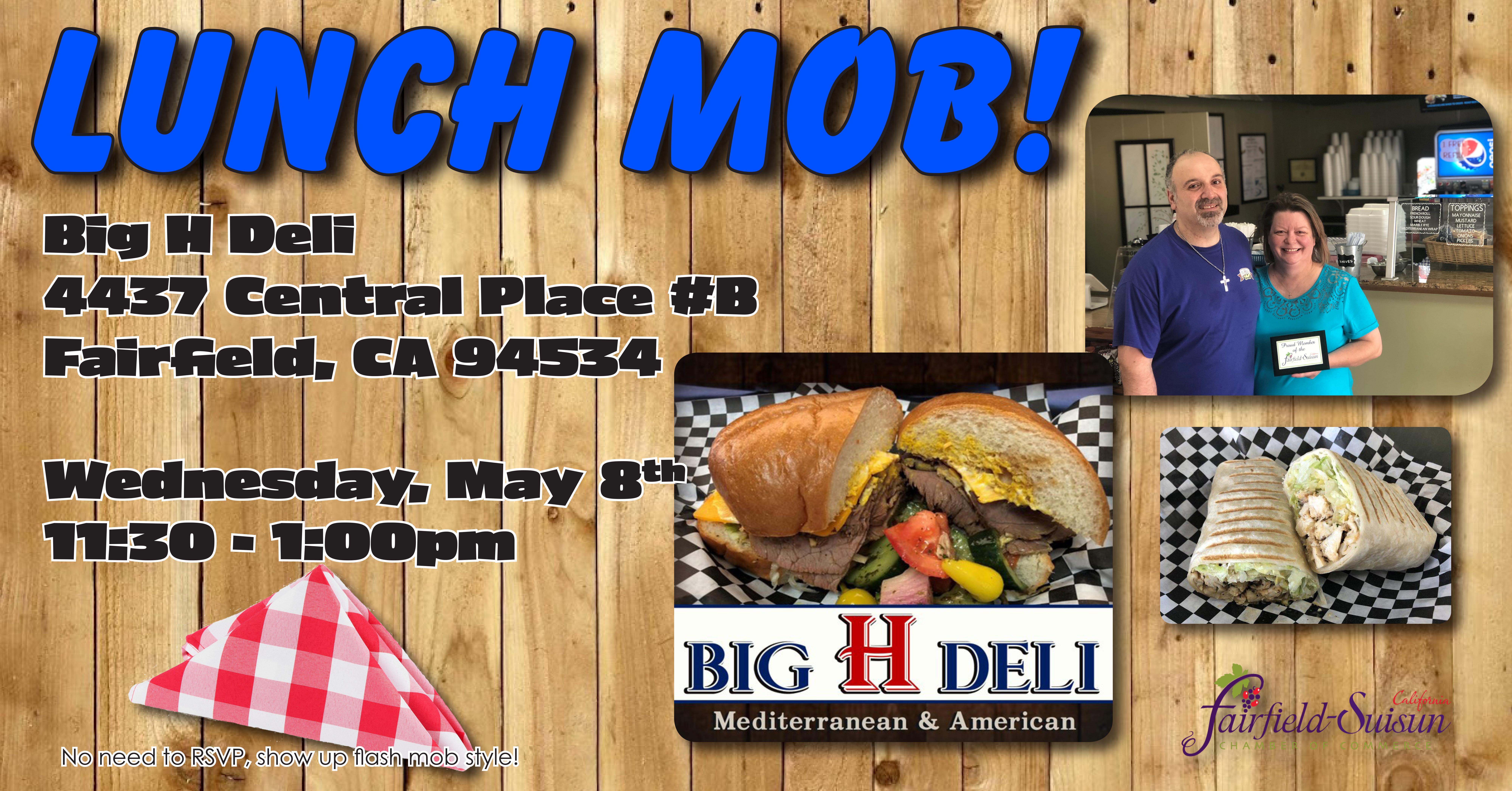 Big-H-Deli-Lunch-Mob-May-2019