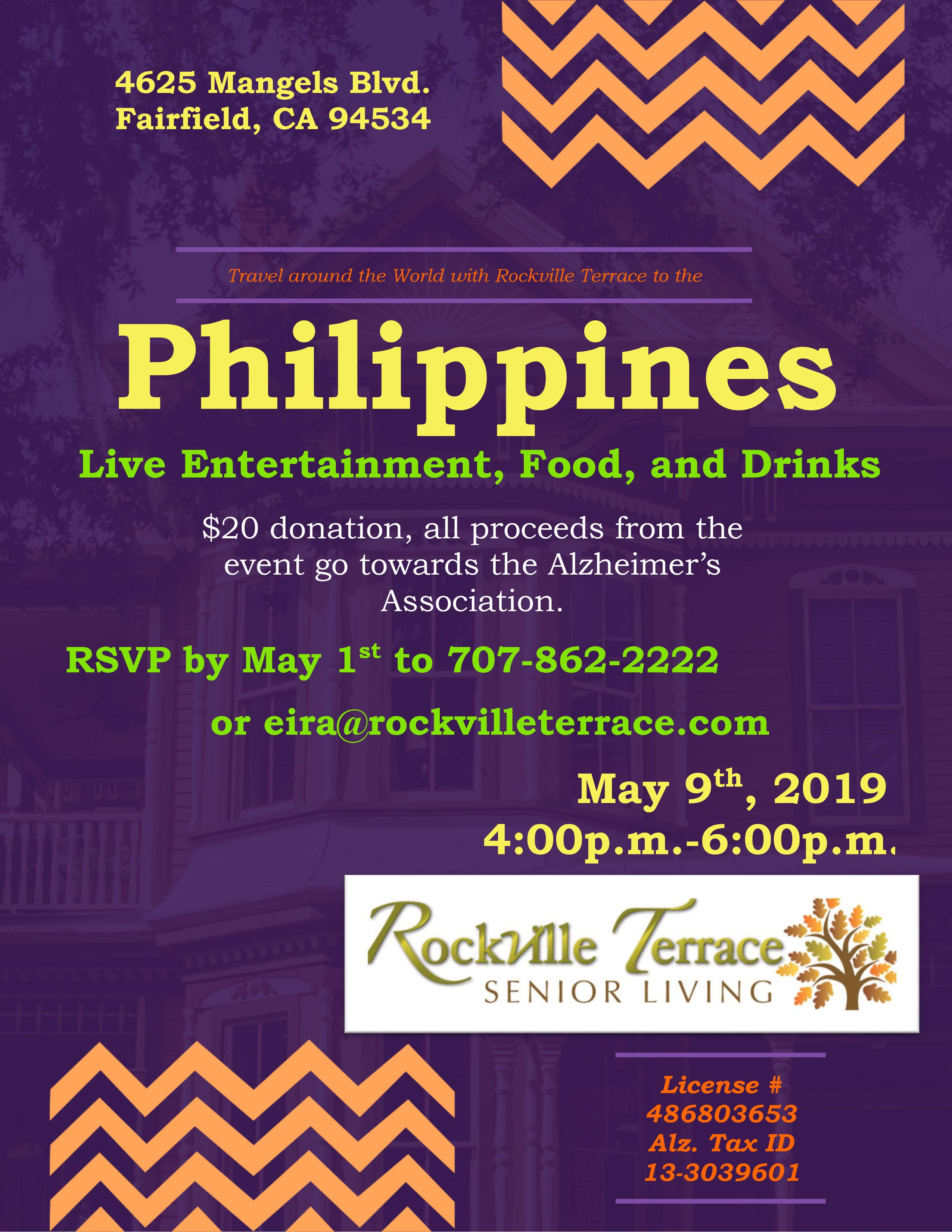 rockville-terrace-flyer-may-2019