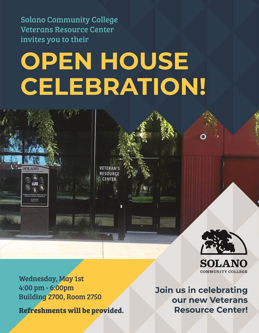 SCC-Open-House-Celebration-May-2019