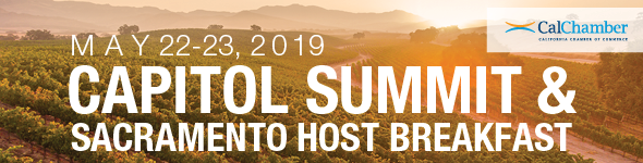 capitol-summit-and-sacramento-host-breakfast