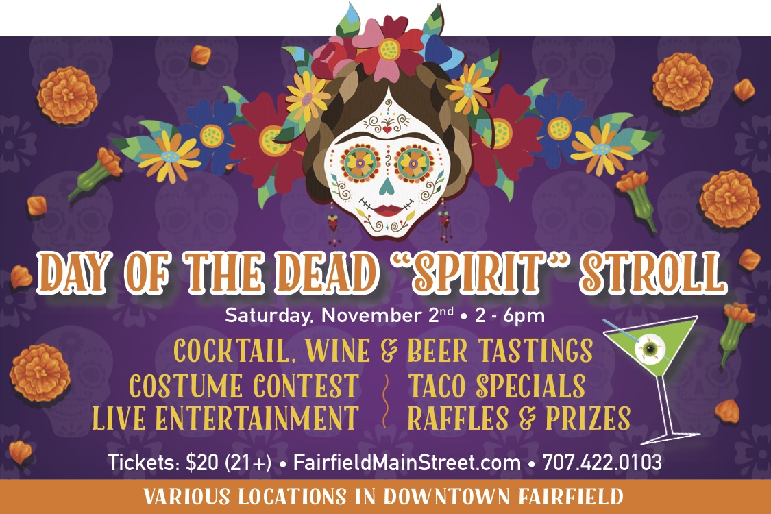 day-of-the-dead-spirit-stroll-november-2019