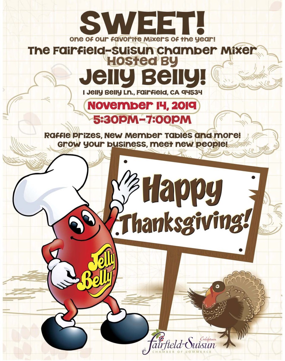 fairfield_suisun_chamber_of_commerce_november_mixer_hosted_by_jelly_belly_candy_company_2019
