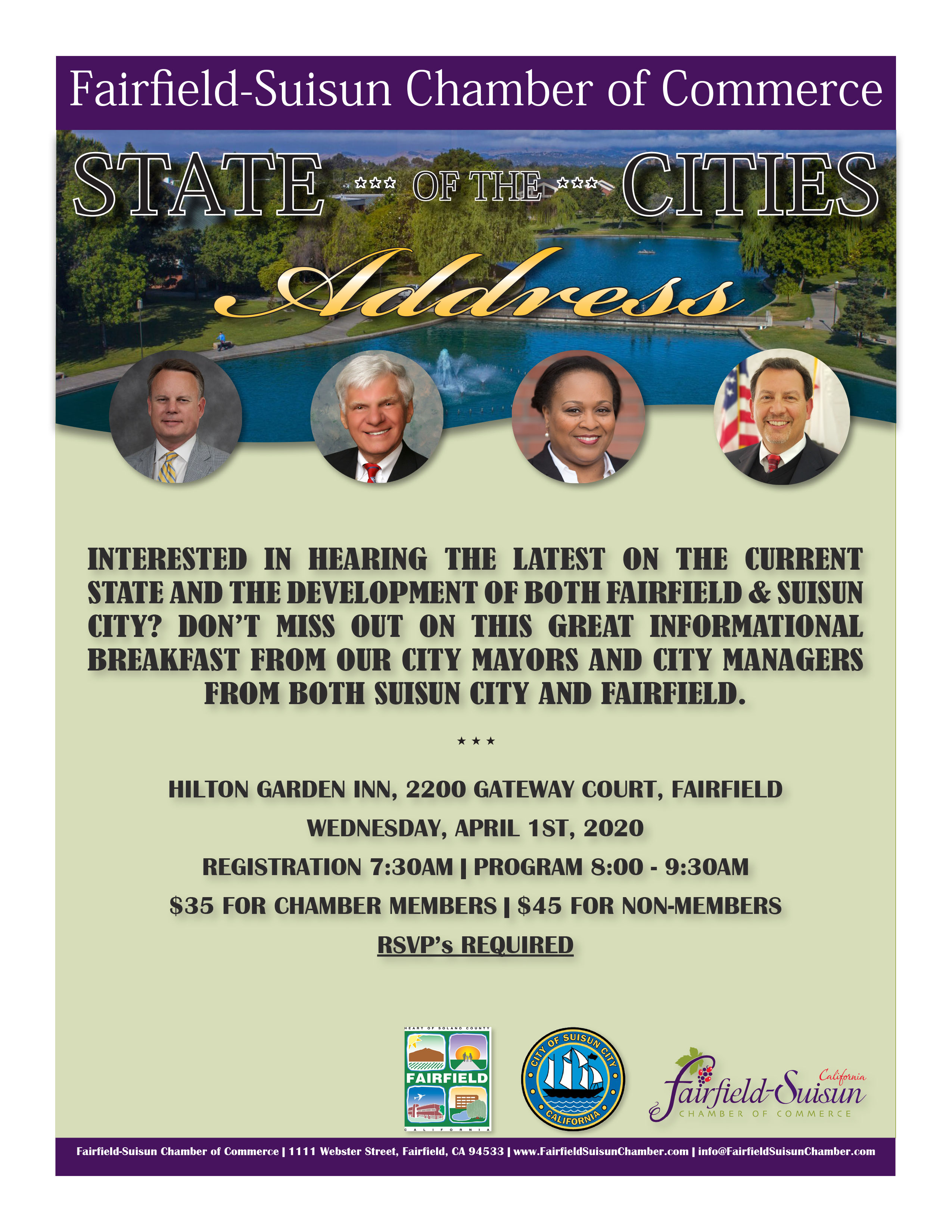 Fairfield_Suisun_Chamber_of_Commerce_State_of_the_Cities_Address_April_2020
