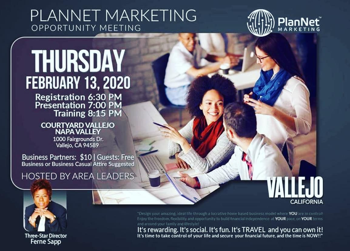 planet-marketing-opportunity-meeting-feb-2020