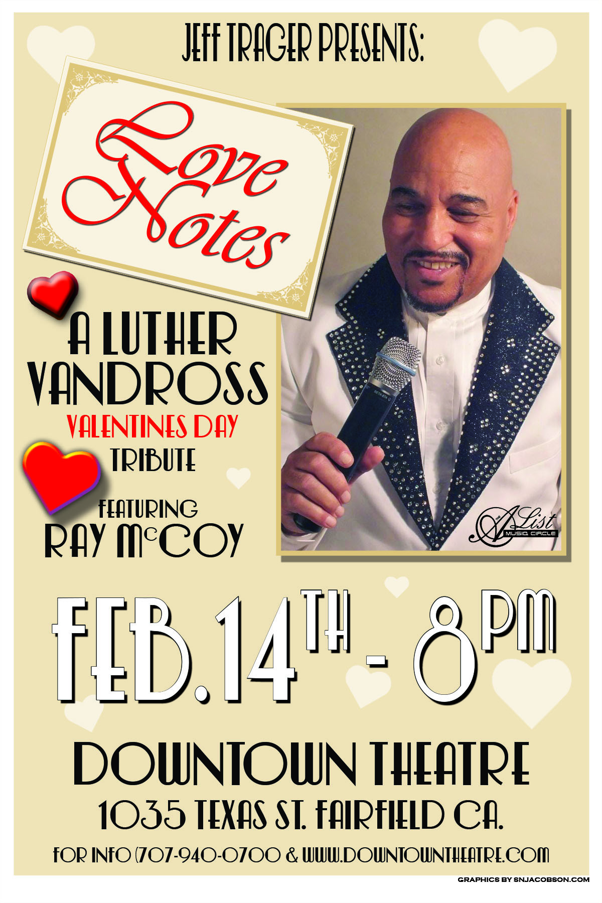 jeff-trager-presents-luther-vandross-valentines-day-tribute