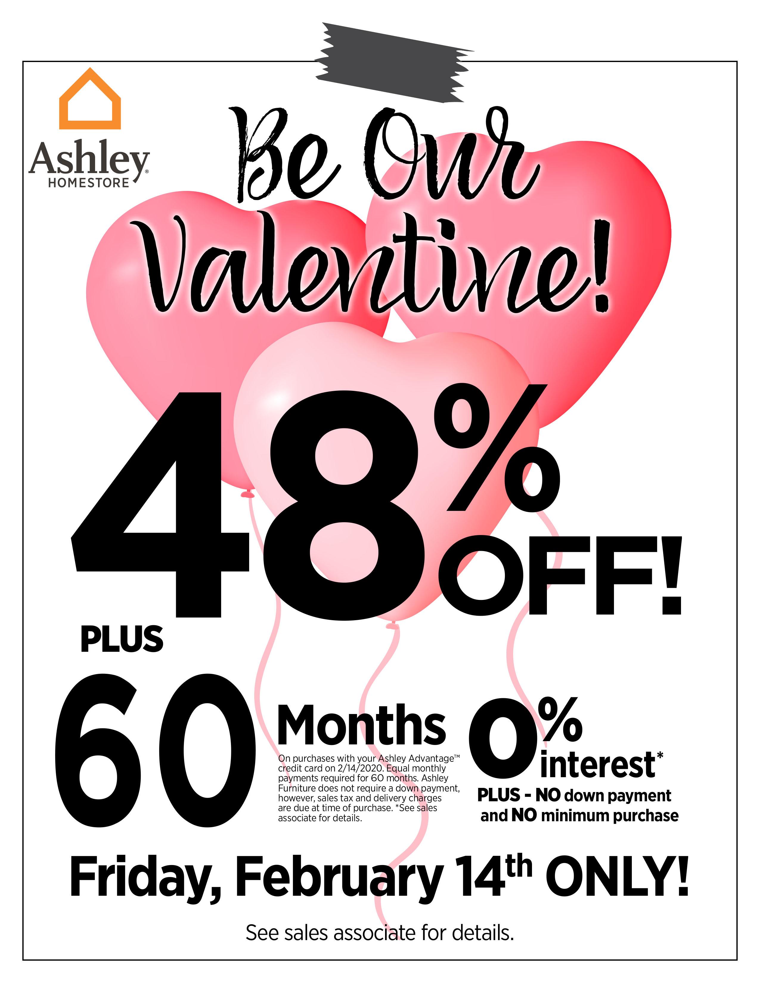ashley-homestore-valentines-day-sale