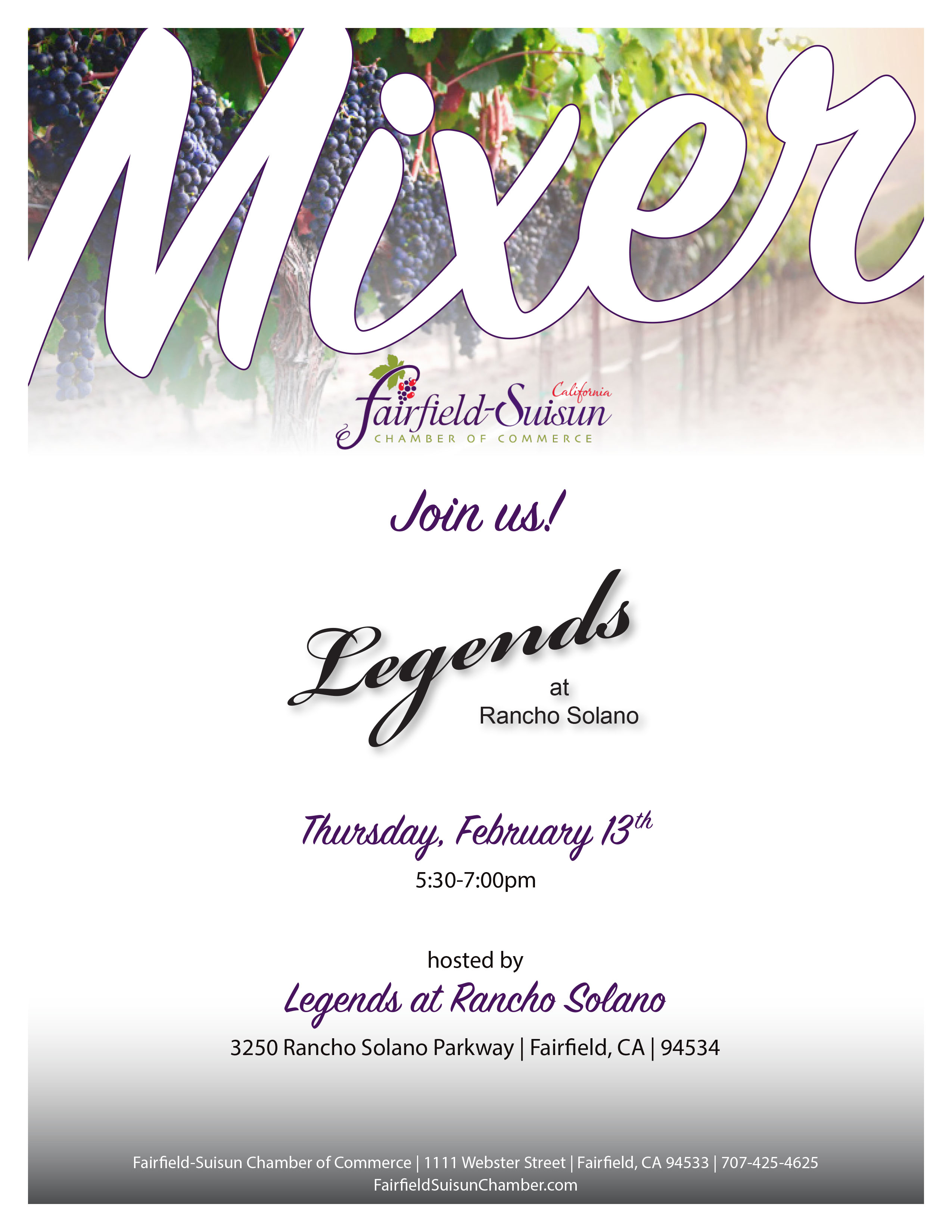 chamber_mixer_hosted_by_legends_at_rancho_solano_fairfield_february_2020