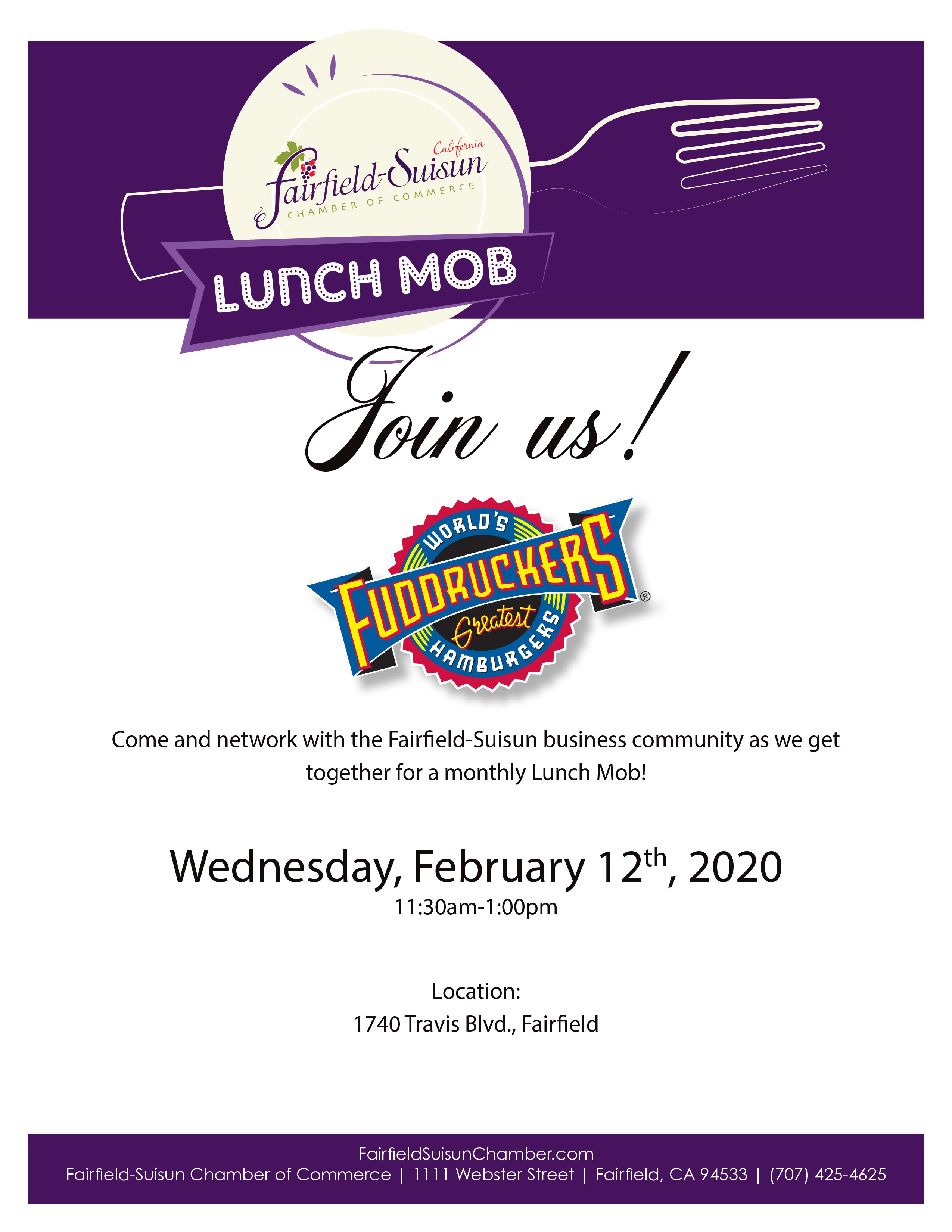 Chamber_Lunch_Mob_hosted_by_Fuddruckers_February_2020