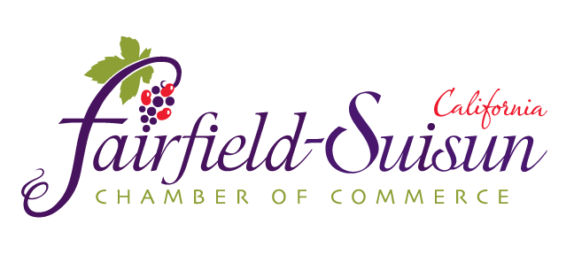fairfield-suisun-chamber
