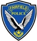 fairfield-police-department
