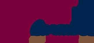 vacaville-chamber-logo