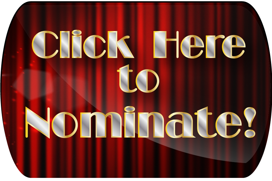 buzz-awards-nominate-2019