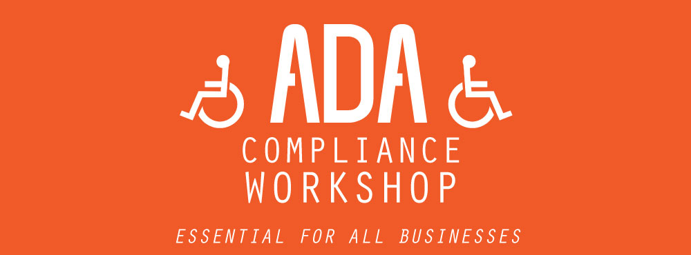 ADA-Workshop-Website-Banner.jpg