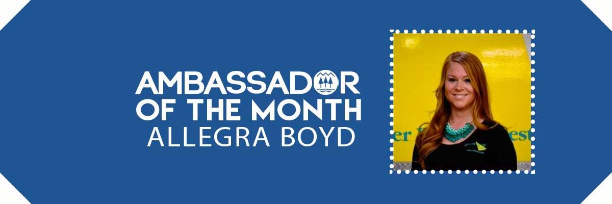 Ambassador_Allegra.jpg