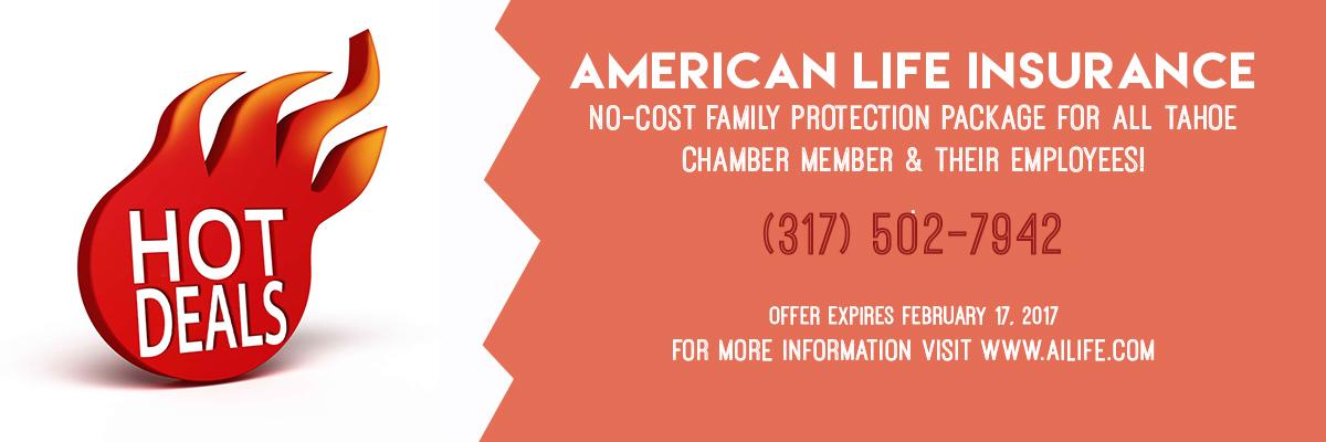 American-Life-Insurance-.jpg