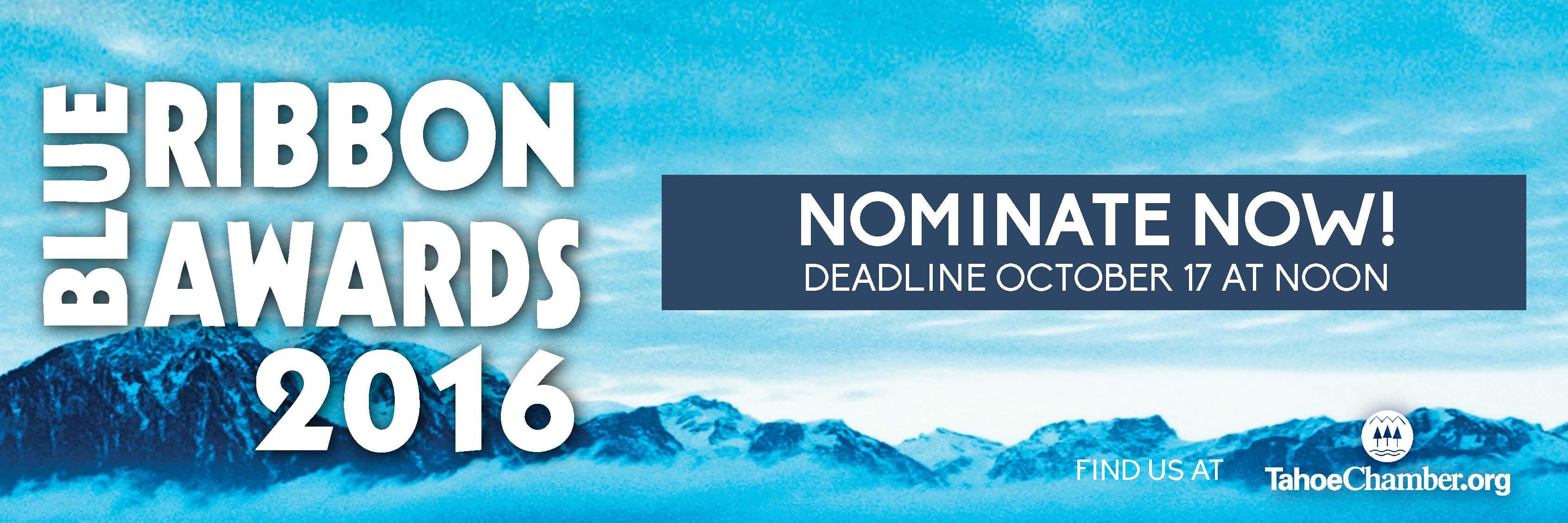 BRA-Nomination-Banner.ai(1).jpg