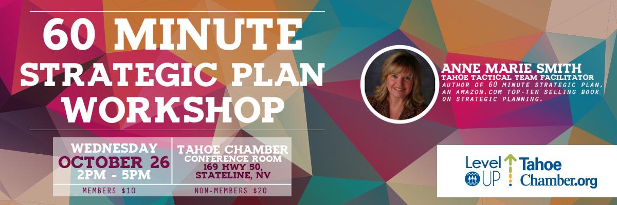 LEVEL-UP-60-Minute-Strategic-Plan-WorkshopSlider-and-Facebook-event.jpg