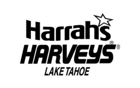 harveys_harrahs.jpg