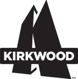 kirkwood-Logo-chairmanscircle-slider-w250.jpg