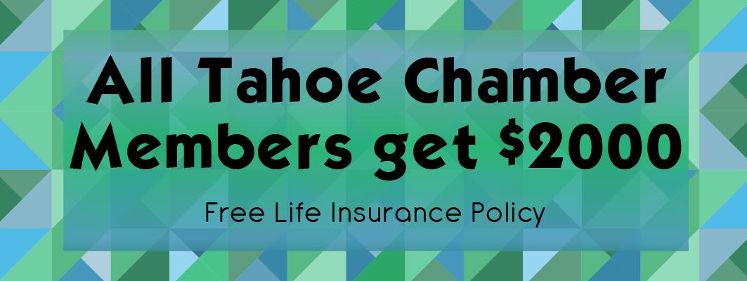 insurance_banner-01.jpg