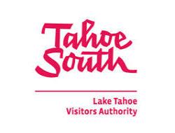 tahoesouth-Logo-chairmanscircle-slider-250-w250.jpg