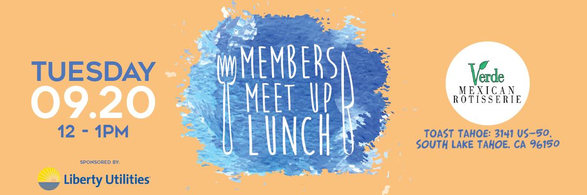 members_meet_up_website-slider.jpg