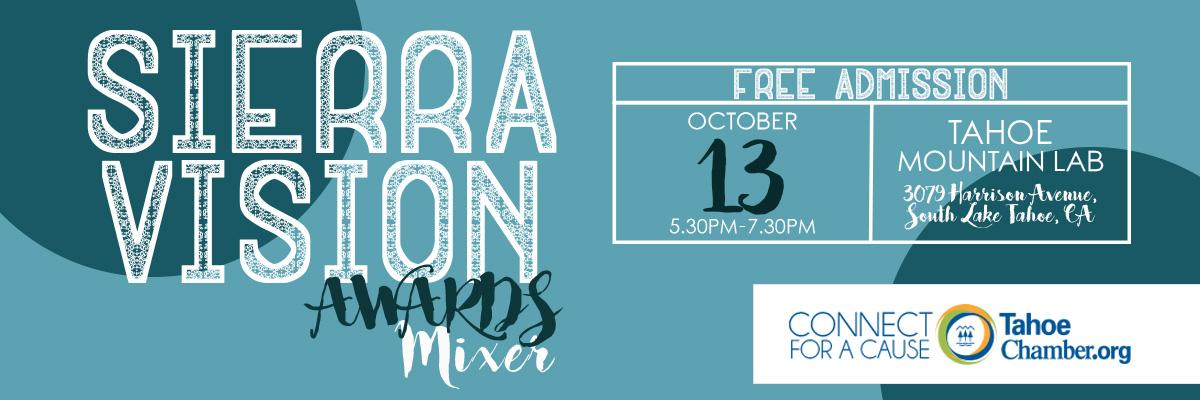 sierra_vision_awards_Website_Banner.jpg