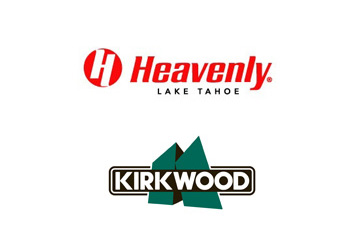 Heavenly | Kirkwood Logos