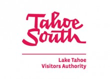 Tahoe South Logo - Lake Tahoe Visitors Authority