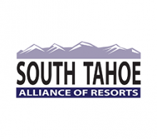 South Tahoe Alliance of Resorts - STAR
