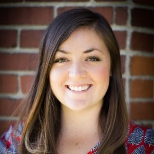 Shannon Earley - TahoeChamber Communications Coordinator