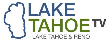 Lake Tahoe Television