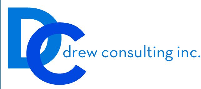 Drew Consulting, Inc. | DCI