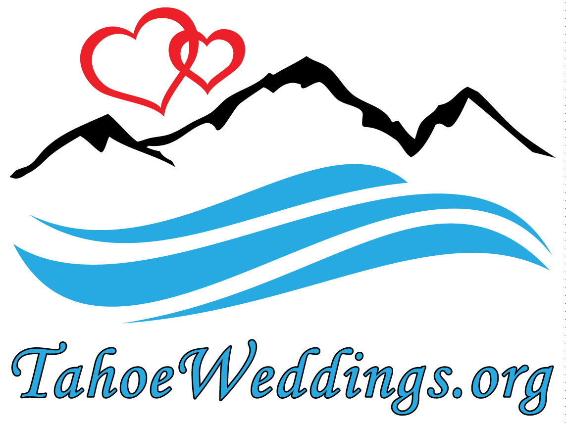 South Lake Tahoe Wedding & Honeymoon Association