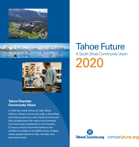 Tahoe Future 2020 Vision Piece Cover