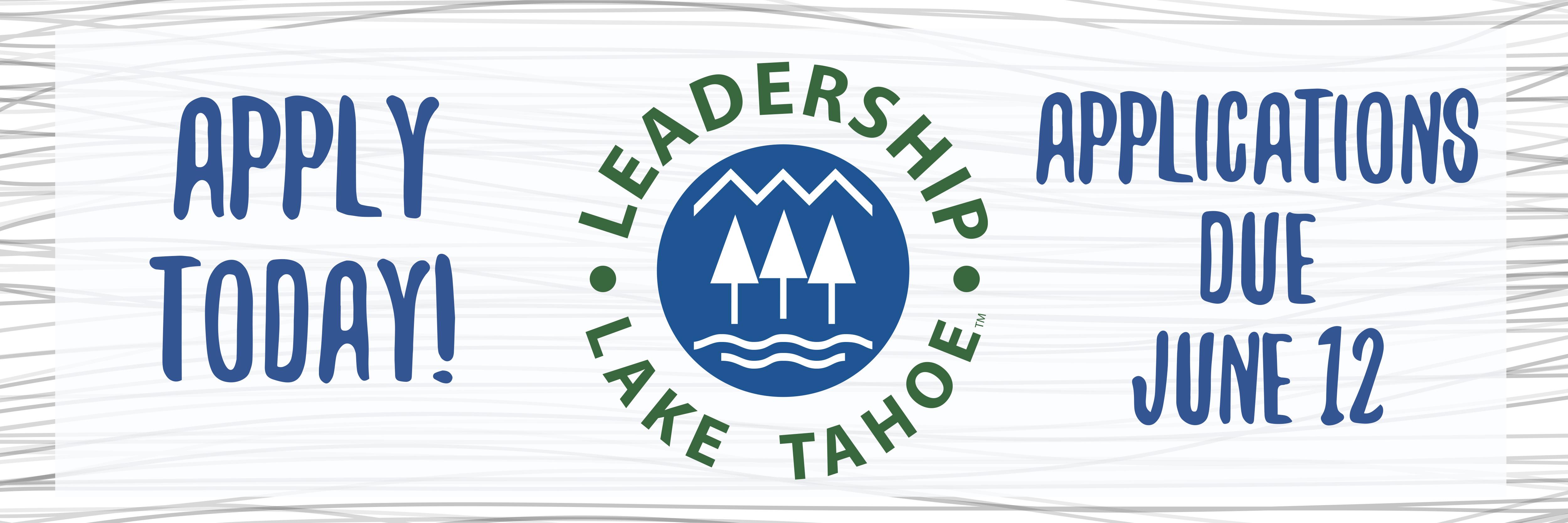 Leadership_Website.jpg
