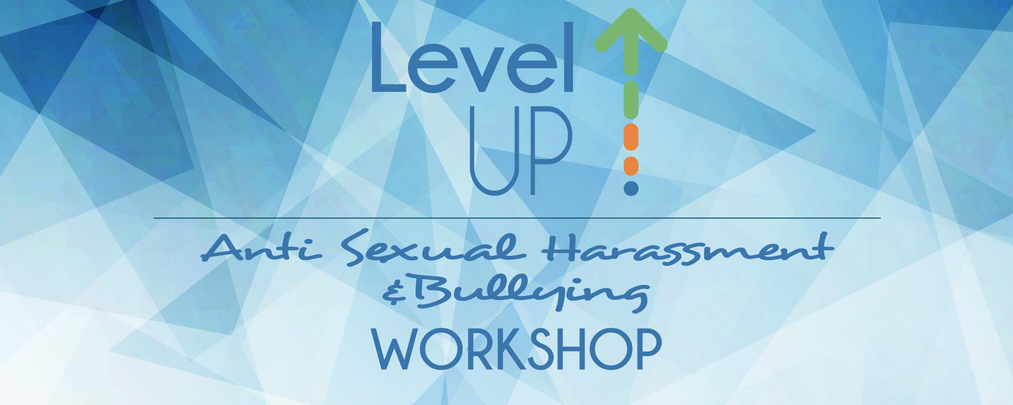 LevelUP_SexualHarassment_Website-01.jpg