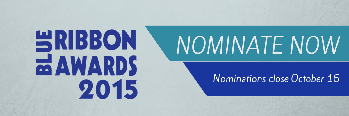 NOMINATENOW_(2).png